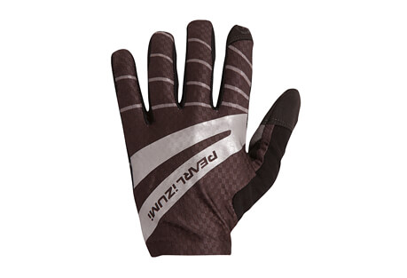Pro Aero Full Finger Gloves