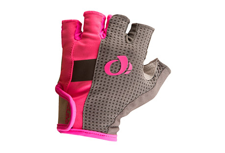 Elite Gel Gloves - Women's