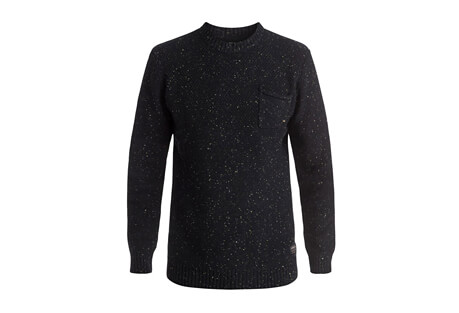 Newchester Sweater - Men's