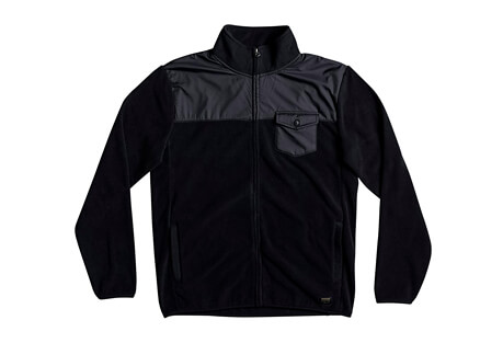 Timberlost Zipped Polar Fleece - Men's