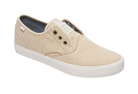 Quiksilver Shorebreak Deluxe Shoes - Men's