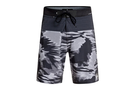 "Highline Blackout 19"" Boardshorts - Men's"