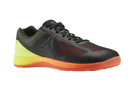 CrossFit Nano 7.0 Shoes - Men's