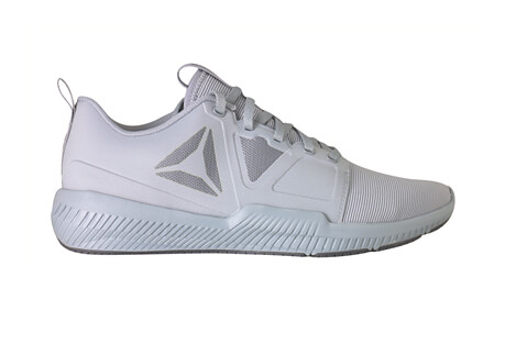 Hydrorush Training Shoes - Men's