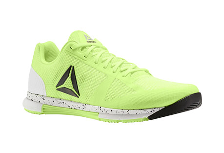 Speed Training Shoes - Men's