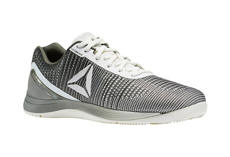 Crossfit Nano 7 Shoes - Men's