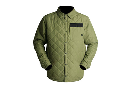 Vashon Insulated Shirt - Men's