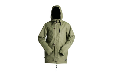 Roanoake Jacket - Men's