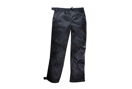 Thunderlight Full Zip Pant - Unisex