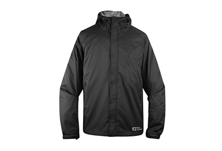 Jakuta II Jacket - Men's