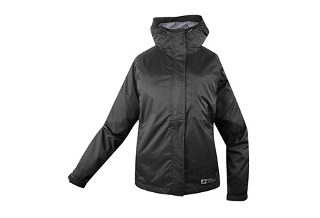Jakuta II Jacket - Women's