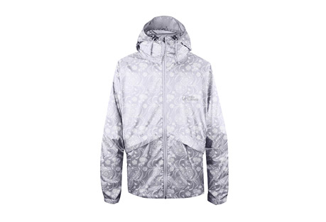 Thunderlight Jacket - Unisex