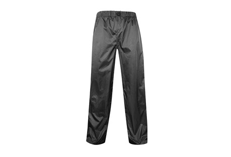 Thunderlight Pant - Women's