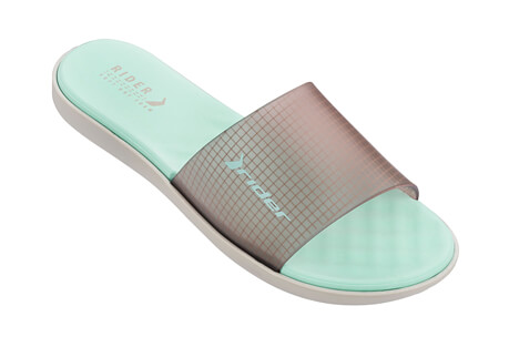 Wave Slides - Women's