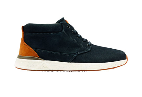 Rover Mid TX Shoes - Men's
