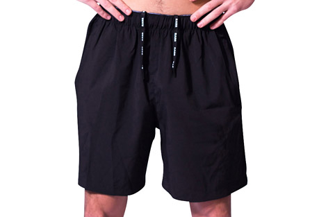 UltraLite Training Shorts - Men's
