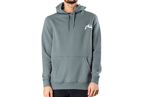 Competition Hooded Fleece - Men's