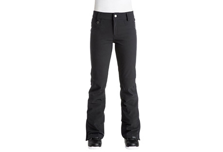 Creek Pant - Women's