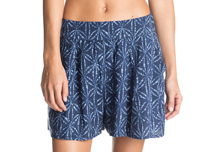 Stellar Star Short - Women's