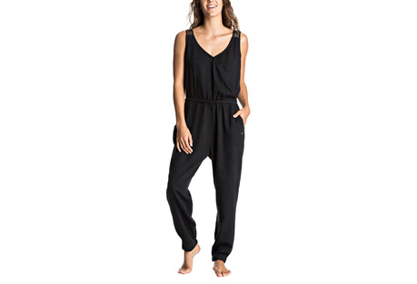 Crush County Jumpsuit - Women's