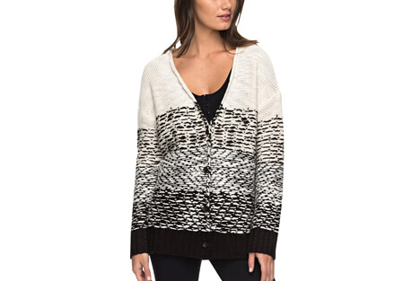 Call It A Plan Cardigan - Women's