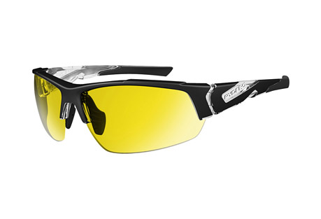 Strider Polarized Sunglasses