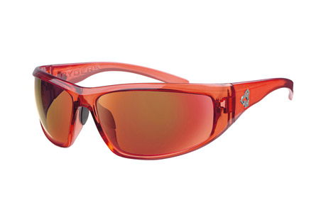 Dune Polarized Sunglasses