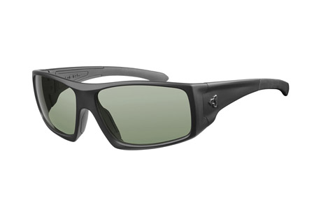 Trapper Sunglasses
