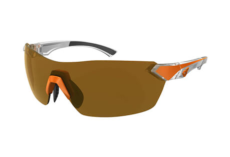 Nimby Antifog Sunglasses