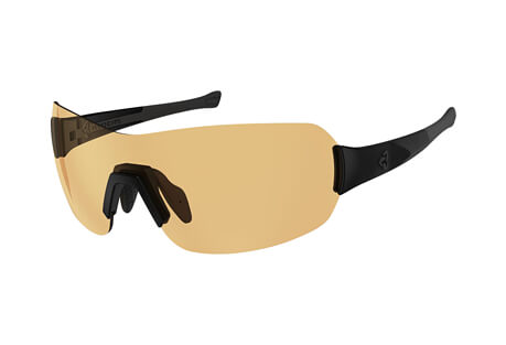 Pace Polarized Sunglasses