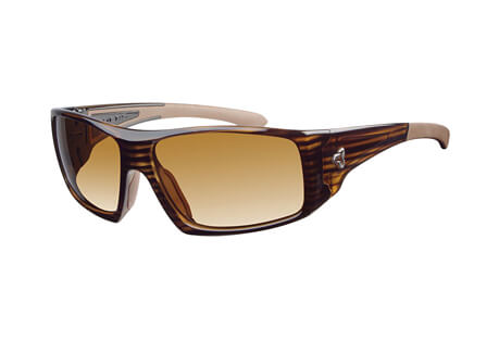 Trapper Polarized Sunglasses
