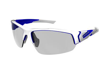 Strider Sunglasses