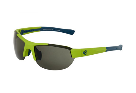 Crankum Antifog Sunglasses