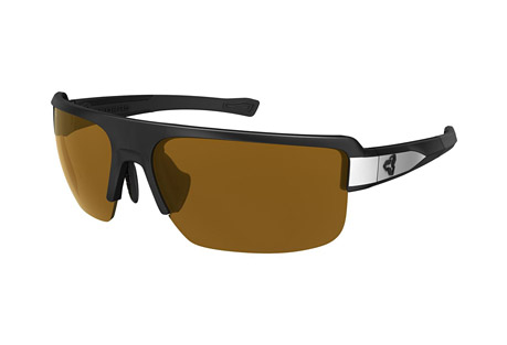 Seventh Antifog Sunglasses