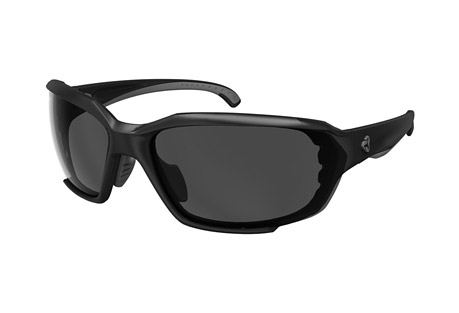 Rockwork Sunglasses
