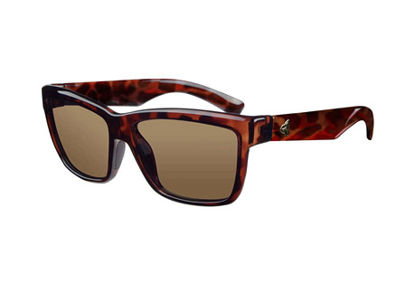 Empress Polarized Sunglasses