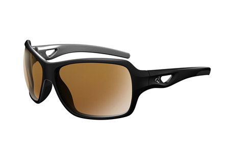 Carlita Polarized Sunglasses