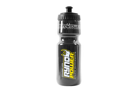 BPA Free Sport Cycling Bottle - 25oz