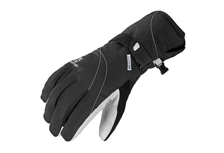 Propeller Dry Glove - Women's
