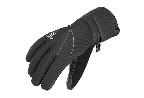Icon GTX® Glove - Women's