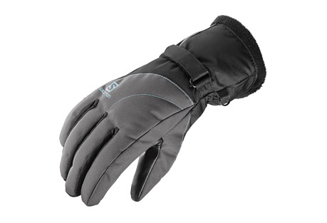 Force Gloves GTX® - Women's