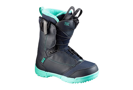 Pearl Snowboard Boots - Women's