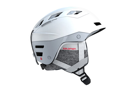 QST Charge MIPS Helmet - Women's
