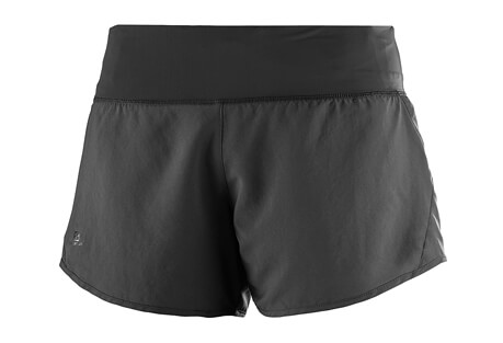 Elevate 2IN1 Short - Women's
