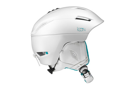 Icon² M Helmet - Women's
