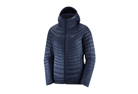 Outspeed Down Jacket - Women's