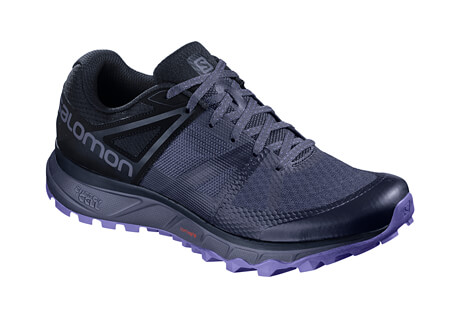 Trailster Shoes - Women's