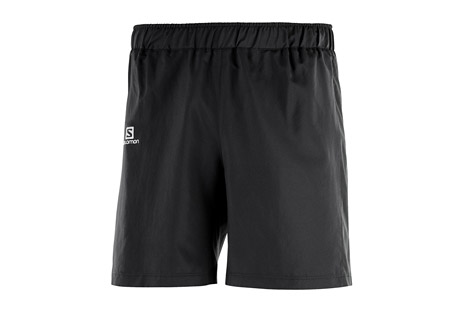 "Agile 7"" Short - Men's"