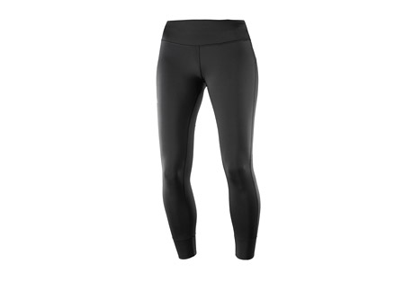 Comet Tech Legging - Women's