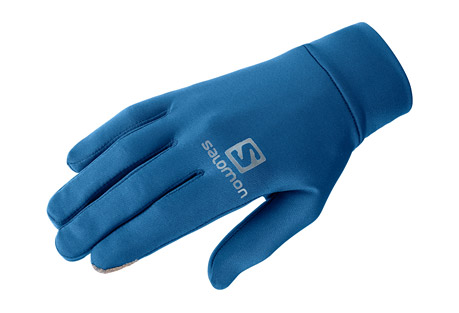 Agile Warm Gloves